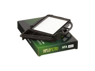 Hiflofiltro Variator-Luftfilter HFA4203