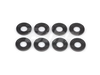 Gomas guía de culata (8pc) GSX750F GSXR1100 CMR-301-8
