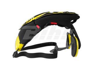 Proteção de pescoço UFO amarela PC02287D - 317d13d6-b0af-41cf-bbec-2ab002804984