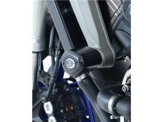 STURZPAD AERO R&G RACING VORNE Yamaha MT-09 - 442488
