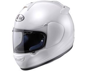 ARAI Axces-III helm Frost wit maat L