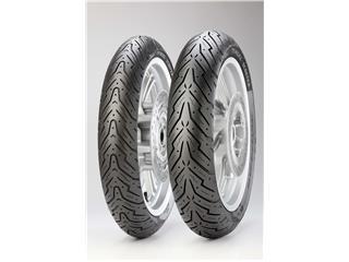 PIRELLI Tyre Angel Scooter STD + BMW C400X 150/70-14 M/C 66S TL