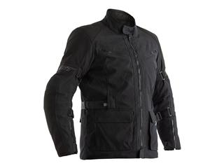 Veste RST Raid CE textile noir taille 4XL homme - 814000040174