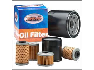 Filtre à huile TWIN AIR type 207 Kawasaki/Suzuki  - 7901034
