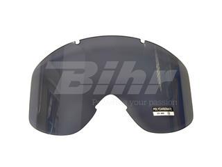 Recambio cristal ahumado gafas UFO Nazca Evolution 2 LE02151