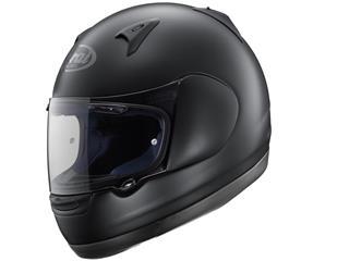 ARAI Astro Helmet Light Black Frost Size XXS
