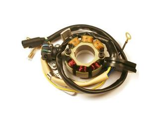 Stator ELECTROSPORT Honda XLR - 011522
