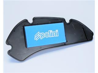 Filtre à air POLINI Standard Honda SH125