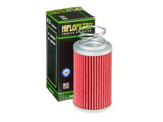 Filtre à huile HIFLOFILTRO HF567 MV Agusta - 32b9213e-9ce3-456d-b7f8-710b74c5be67