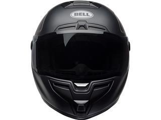 BELL SRT Helmet Matte Black Size M - 32cd49af-1c93-4e2c-aef8-309a7c055469