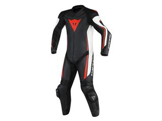 Leathersuit Dainese Assen Racing Perf. Colour N32 Size 48