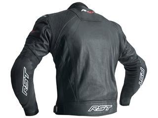 Veste RST R-18 CE cuir noir taille XS homme - 33033c4c-a29c-442a-ad68-ae707902a873