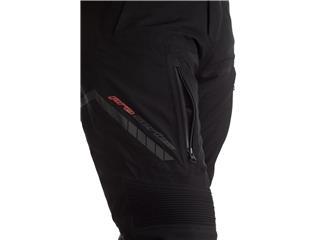 Pantalon RST Pathfinder CE textile noir taille 3XL homme - 3315dbf1-949b-4a3b-b18f-19cb001f061d