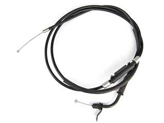 TECNIUM Throttle Cable