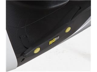 Slider de marche-pied R&G RACING noir - 3343d6a4-8c0d-47e8-b71e-69bc7ac1b1a8