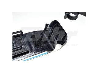 Funda iPhone 4/4S bici LOTUS Negra - 33542ff7-4b33-47ed-a056-0cb093263719