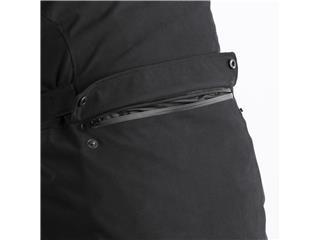 Veste RST Raid CE textile noir taille 4XL homme - 3360aa49-c15d-4062-a207-fc65885c949d