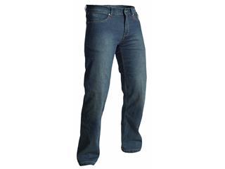 RST Aramid Vintage II Pants Textile Dark Blue Size XL