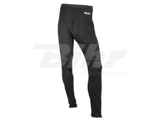Pantalon largo interior termico Hombre T.XS Oxford LA750