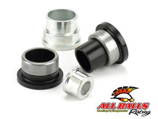 ALL BALLS Front Wheel Spacer Kit Yamaha YZ450F