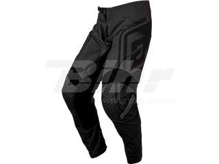 Pantalón ANSWER Syncron Drift Antracita/Negro Talla 30 (S)