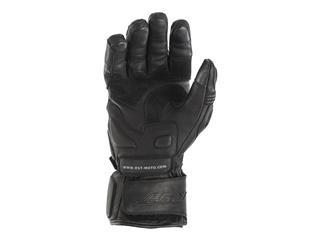 RST GT WP CE handschoenen leer zwart heren S - 33d47610-2c8b-46c5-a4d7-a236bba9c233