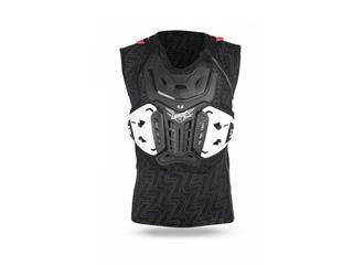 Leatt 4.5 body vest s.XXL 194-196cm