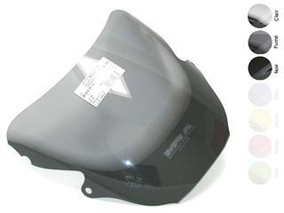 KUIPRUIT ORIGINEEL GETINT HONDA CBR 600 F 1999-2000