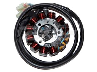 Stator alta potencia Electrosport ESG472 CRF450X 150W