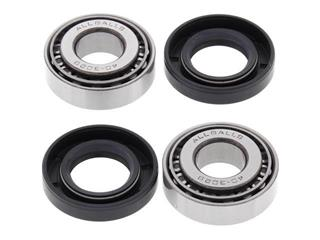 ALL BALLS Swing Arm Bearing Kit Honda