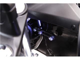 Soporte para claxon Soundbomb Denali Suzuki DL650 V-Strom - 33f76cea-3e74-4958-932f-f42f387036d9