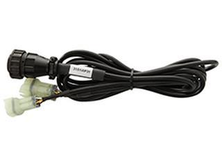Cable diagnosis TEXA Kawasaki genérico 2010 (3151/AP31) - 52800048