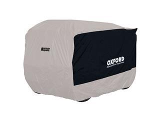 HOUSSE DE PROTECTION OXFORD AQUATEX QUAD TAILLE S - 34101d70-3133-4ed4-acf5-034b27a2599f