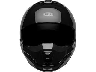 BELL Broozer Helmet Gloss Black Size L - 3429c9ec-e8f9-4dda-a9e3-3d855d6514b9
