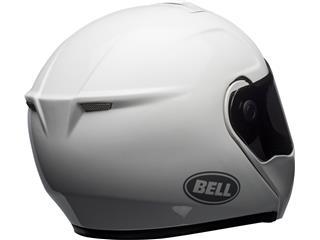 BELL SRT Modular Helmet Gloss White Size S - 344ee36e-f3d0-4f6d-8e8a-8e59d0d5bb96