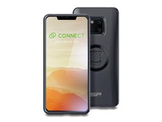 SP-CONNECT Phone Case Huawei Mate20 Pro