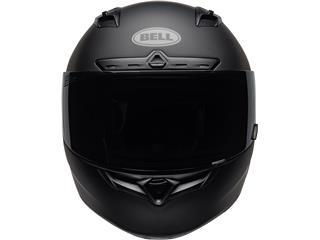 BELL Qualifier DLX Mips Helmet Solid Matte Black Size XL - 3486bbd8-81a7-4ff9-bdbb-049c39a115f0