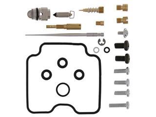 Kit reparacion carburador All Balls Yamaha 660 Grizzly - 360307