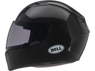 BELL Qualifier Helmet Gloss Black Size L - 34b66426-b6ee-4d4a-a5d5-fb07f4af4be7