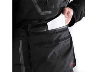 Chaqueta (Textil) RST PARAGON 6 Airbag Negro/Negro, 50 EU/Talla S - 34b7d1ae-0baf-4809-bed3-68edc3b7c570