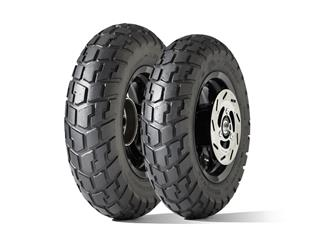 DUNLOP Tyre TRAILMAX 130/90-10 M/C 61J TL