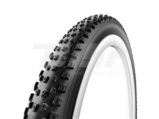 Neumático Vittoria PEYOTE (29x2.1) plegable