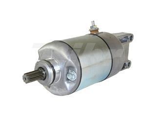 Motor de Arranque Arrowhead SMU0471