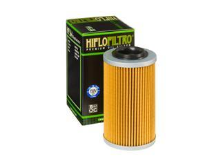 ÖLFILTER HIFLO FILTRO HF564 für CAN-AM GS 990 SPYDER 08-09