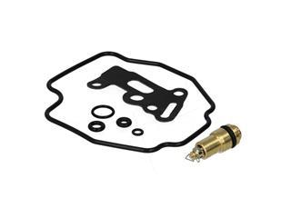 Kit réparation de carburateur TOURMAX Yamaha XV535 Virago - 823117