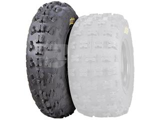 Neumático ITP HOLESHOT GNCC 22X7-10 6PR TL