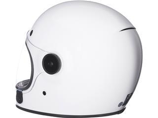 BELL Bullitt DLX Helm Gloss White Größe XS - 35743791-a5ff-4b55-8911-c099b8b4e0e4