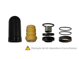 Pièce détachée - KIT REPARATION D'AMORTISSEUR KYB 36/12.5MM KX85 02-09 - 778950