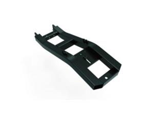 KIMPEX Snow Plow Frame Extension