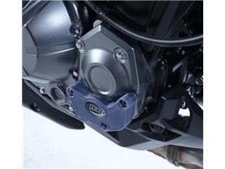 Slider moteur droit R&G RACING noir Kawasaki Z900 - 359d634e-3d24-4766-a0e4-a3e19507d68f